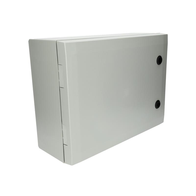 IEC Enclosure FIBOX ARCA 304015 No-MP