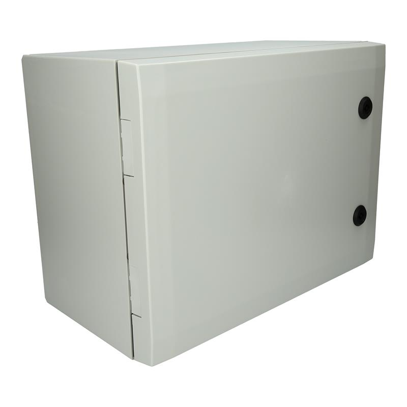 IEC Enclosure FIBOX ARCA 304021 - 8120023