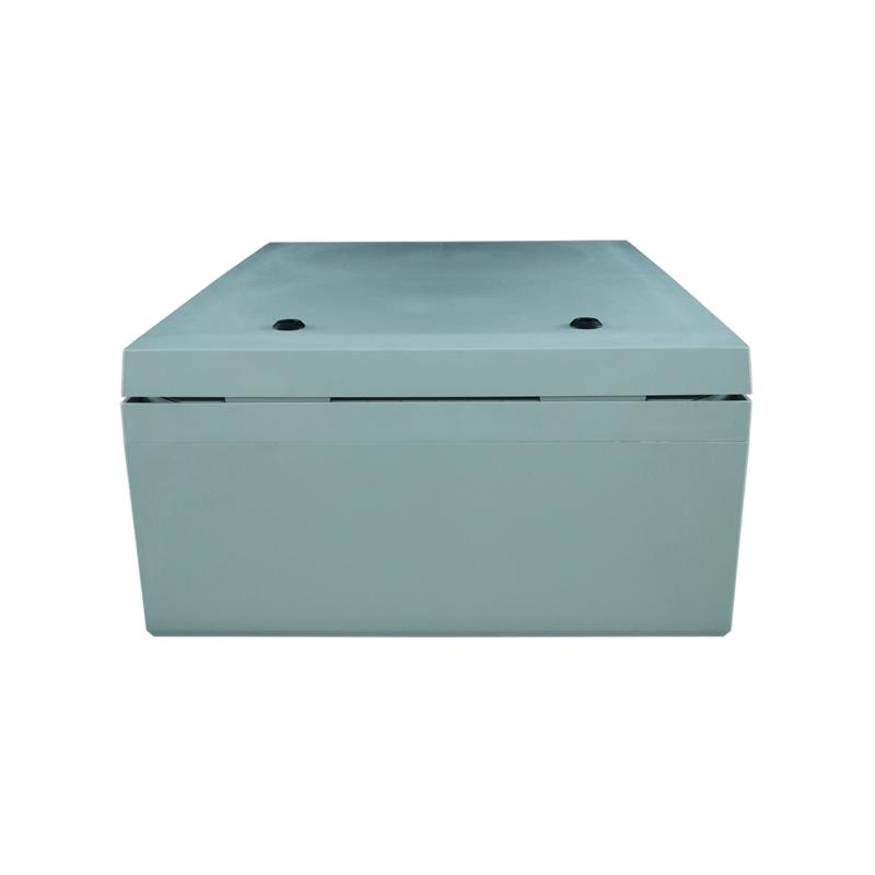 IEC Enclosure FIBOX ARCA 608030 - 8120029