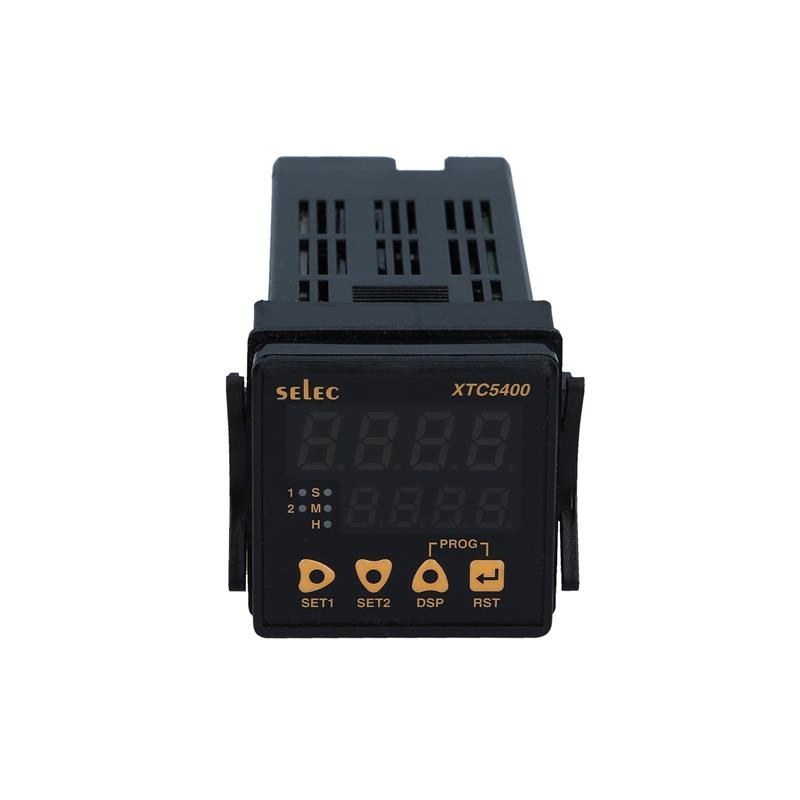 Programmable / Preset Counter Selec XTC5400-CU