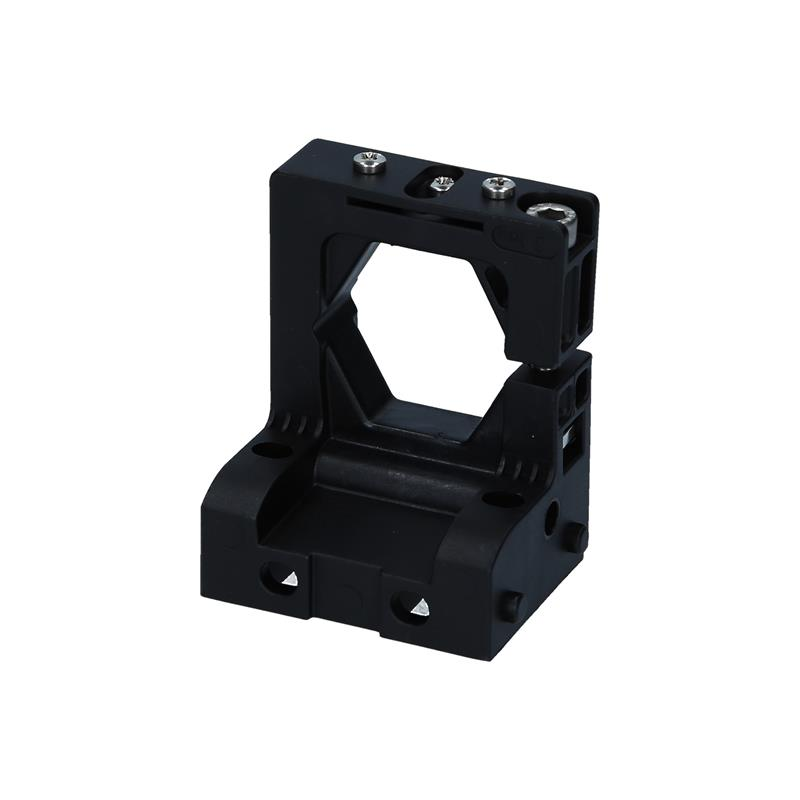 Mounting bracket ifm efector E30421