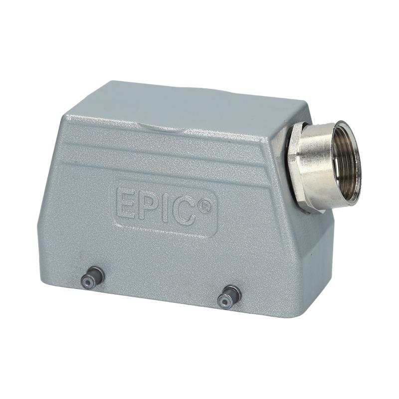 H-BE 16 connector housing Lapp 19082000
