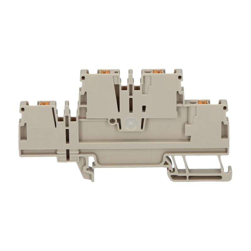 0794f15d Terminal block Weidmüller A2T 2.5 - 1547610000 | Automation24