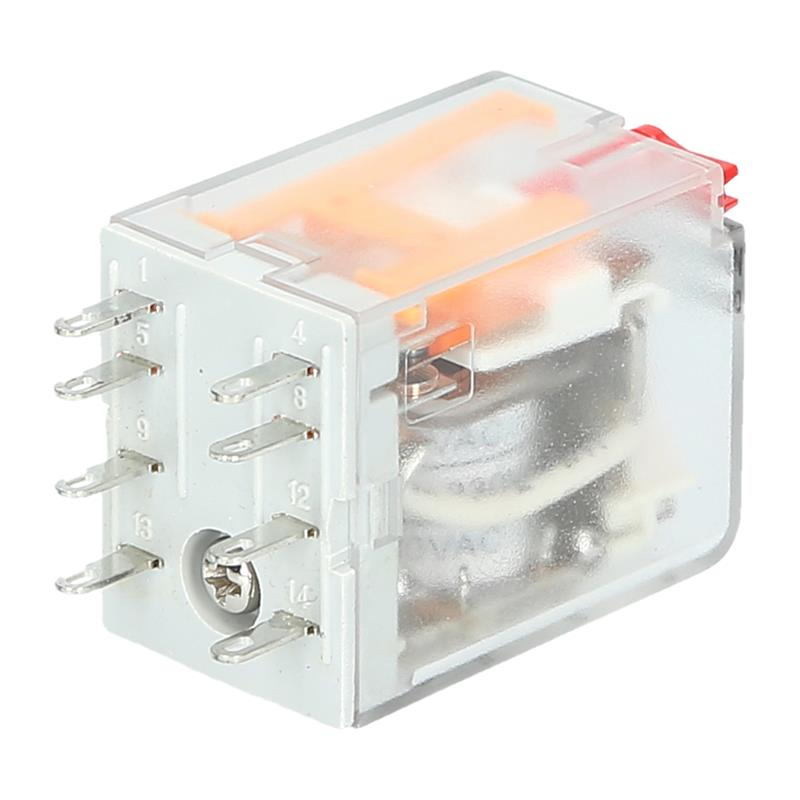Ice cube relay Weidmüller DRM270730LT - 7760056076