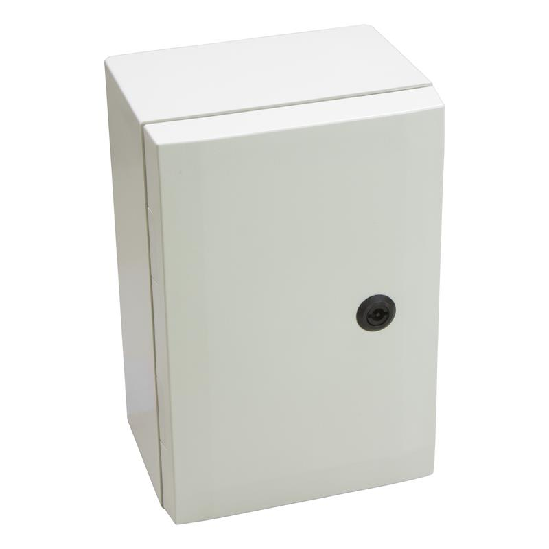 Armoire de distribution FIBOX ARCA 302015 - 8120002
