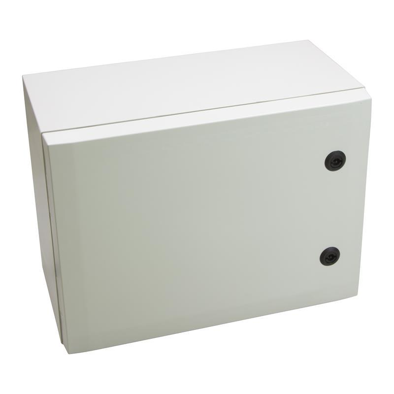 Armoire de distribution FIBOX ARCA 304021 - 8120023