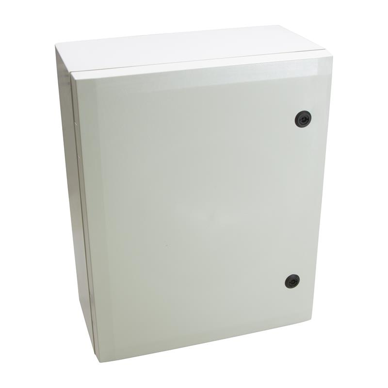 Wall mounting cabinet FIBOX ARCA 504021 - 8120011