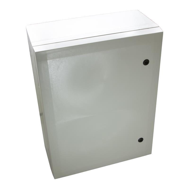 Wall mounting cabinet FIBOX ARCA 806030 - 8120019