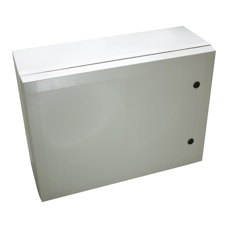 Armoire de distribution FIBOX ARCA 608030 - 8120029