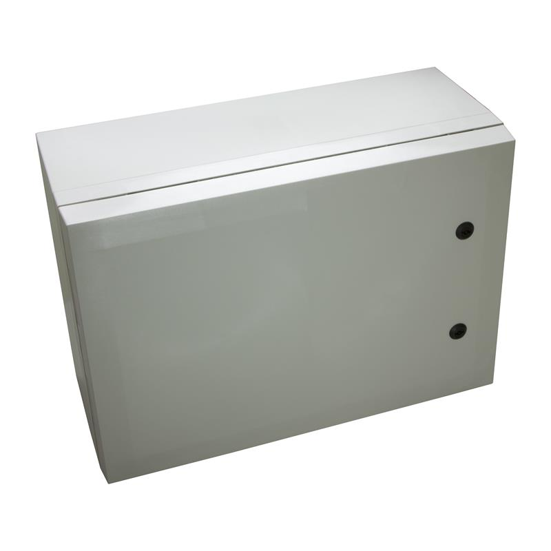 Wall mounting cabinet FIBOX ARCA 507030 - 8120031