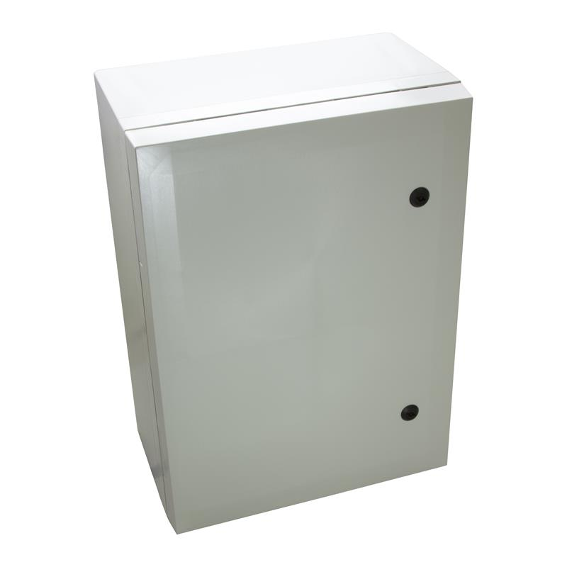 Armoire de distribution FIBOX ARCA 705030 - 8120017