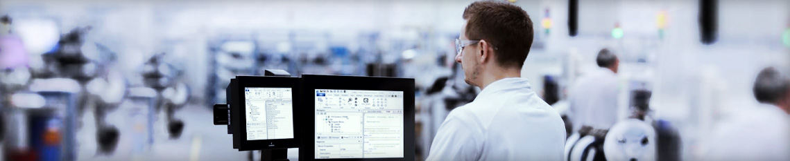 HMIs enable operations and maintenance collaboration