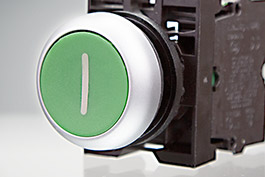 Eaton Pushbuttons