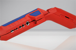 KNIPEX Wire strippers