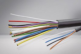 LAPP Cable / Wires