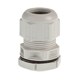 Cable glands for M22-I
