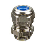 Cable glands M16