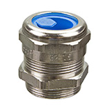 Cable glands M32
