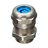 Cable glands M20