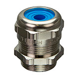 Cable glands M25