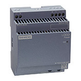 Siemens LOGO! power supplies