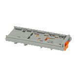 Accessories distribution blocks PTFIX 1.5