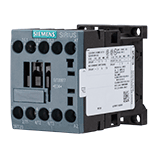 SIRIUS S00 main contactor (3 kW)