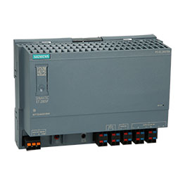 ET 200SP power supply