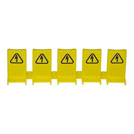 Fuses / Residual current protection accessories