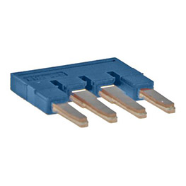Terminal blocks / Connecting terminals accessories