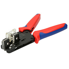 Wire / Cable strippers