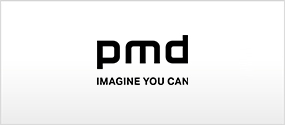 pmd technologies