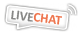 Icon Livechat