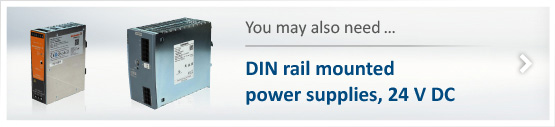din-rail-mounted-power-supplies